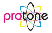 Protone logo